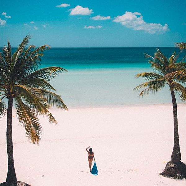 Boracay Beach: Beach, Please: Discovering Boracay Island In The